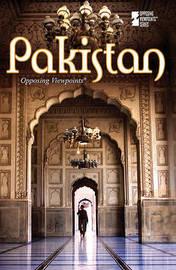 Pakistan image
