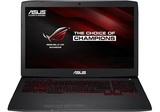 "ASUS ROG G751JY-T7473T 17.3"" Gaming Laptop i7 4750HQ 16GB GTX 980M 4GB"
