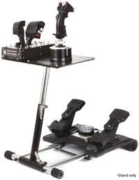 Wheel Stand Pro V2 WARTHOG for