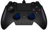Razer Raiju PS4 Professional Gaming Controller for PS4