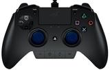 Razer Raiju PS4 Professional Gaming Controller for PS4