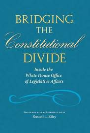 Bridging the Constitutional Divide image