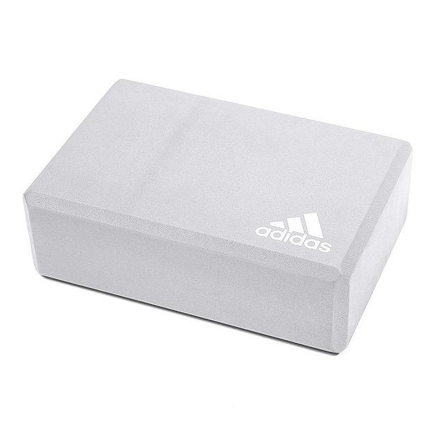 Adidas Yoga Block (Foam)