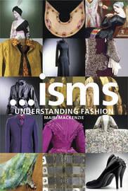 Isms by Mairi MacKenzie image