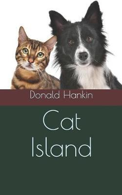 Cat Island by Donald Hankin image