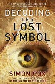 Unlocking the Solomon Key by Simon Cox image