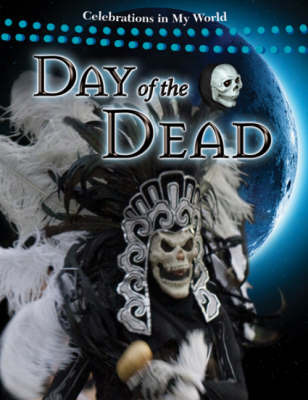 Day of the Dead by Carrie Gleason image