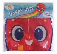 Tiger Tribe: Happy Kite