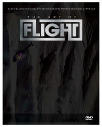 The Art of Flight Special Edition