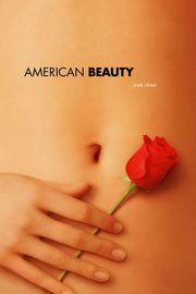 American Beauty on DVD