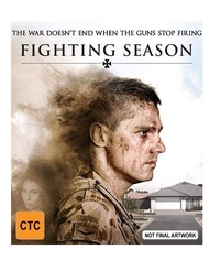 Fighting Season: The Complete First Season on DVD
