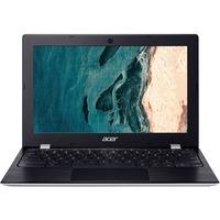 """11.6"""" Acer CB311 Quad N4120 4GB 64GB Rugged Chromebook"""