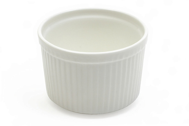 Maxwell & Williams - White Basics Ramekin