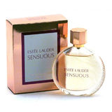 Estee Lauder - Sensuous Perfume (50ml EDP)