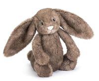 Jellycat: Bashful Bunny - Pecan