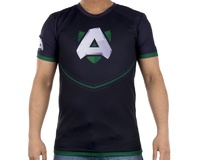 Alliance 2017 Jersey (Large)