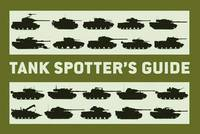 Tank Spotter's Guide by Tank Museum
