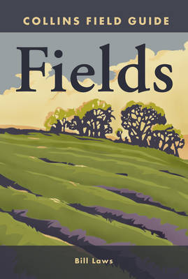 Fields by Bill Laws image