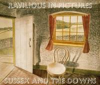 Ravilious in Pictures: 1 by James Russell