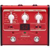 Vox Stomplab 1B Bass Multi Effects Unit