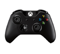 Xbox One Wireless Controller for Xbox One