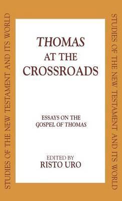 Thomas at the Crossroads