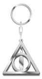 Harry Potter: Deathly Hallows - Keyring