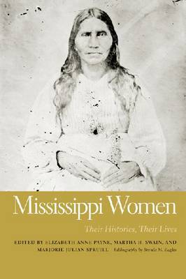 Mississippi Women v. 2