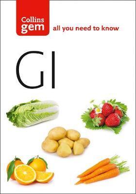 GI image