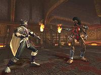 Mortal Kombat: Armageddon for PlayStation 2 image