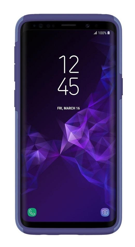 Incipio: DualPro Case - Samsung S9 image