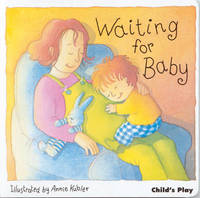 Waiting for Baby image