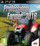 Professional Farmer 2016 for PS3
