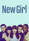 New Girl: The Complete Sixth Season on DVD