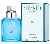 Calvin Klein: Eternity Air Fragrance (EDT, 100ml)