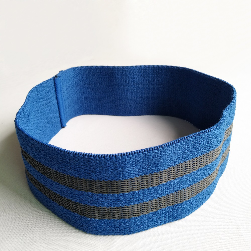 Resistance Booty Band - Blue image