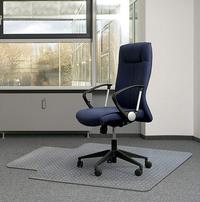 Office Chair Mat - Small