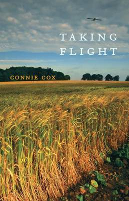 Taking Flight by Connie Cox
