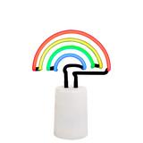 Sunnylife Neon Light - Rainbow (Small)