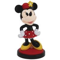 Disney - Vintage Minnie Figurine