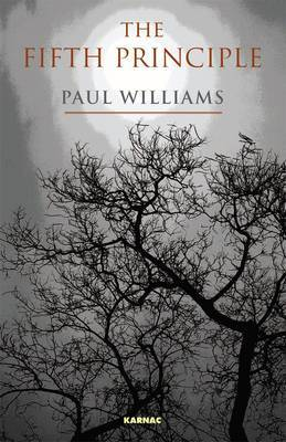The Fifth Principle by Paul Williams