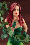 DC Comics: 1/10 Poison Ivy - Artfx+ Figure