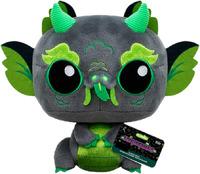 Frightkins: Grrtrude - Creature Plush