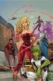 Teen Titans: Volume 1 : Blinded by the Light by Will Pfeifer