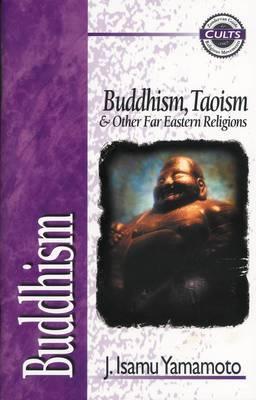 Buddhism by J. Isamu Yamamoto