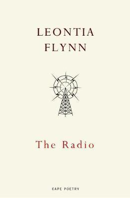 The Radio by Leontia Flynn