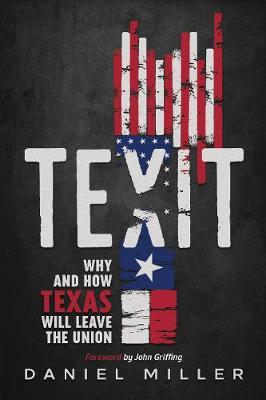 Texit by Daniel Miller image