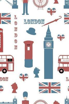 London by Et Collectter