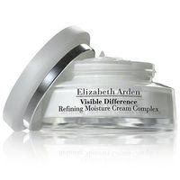 Elizabeth Arden: Visible Difference Refining Moisture Cream (75ml)