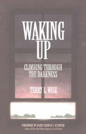 Waking Up by T.L. Wise image